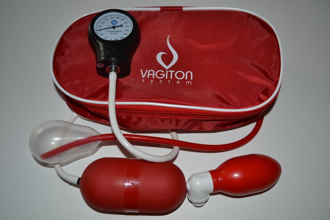 Тренажеры для интимных мышц шарики 11 фотография